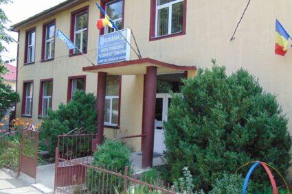 16 milioane de lei pentru învăţământul din Teregova