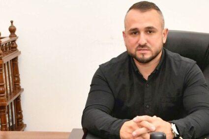 """Felician Pasere: """"Nu m-au interesat banii, am vrut doar să-mi dovedesc nevinovăţia!"""""""